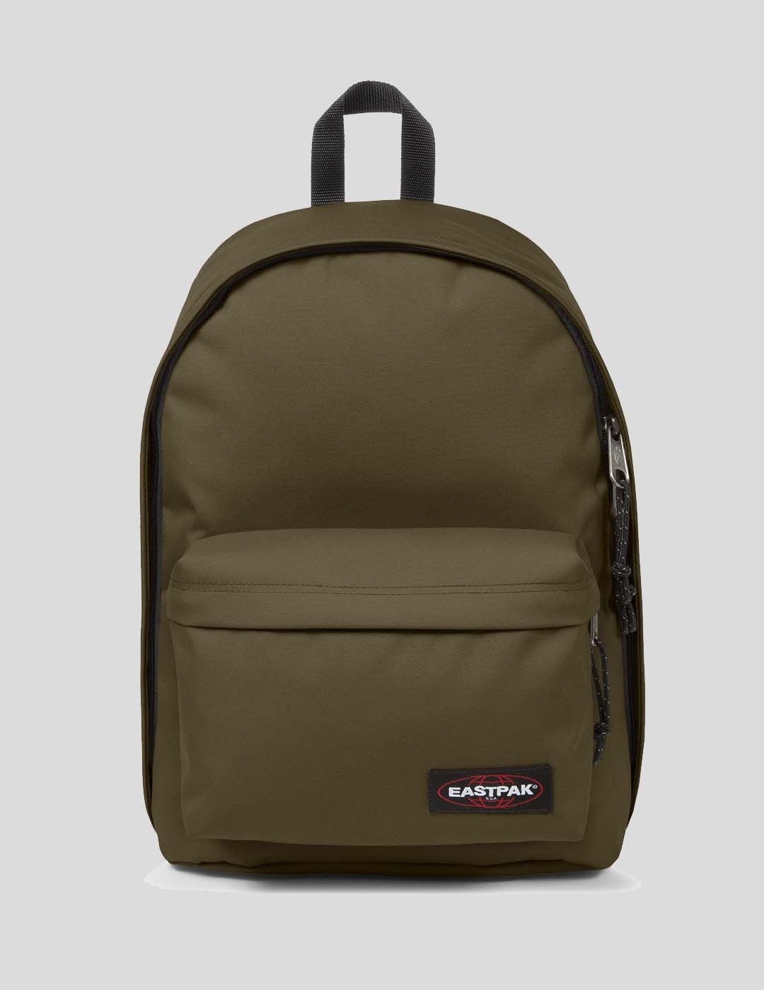 MOCHILA EASTPAK OUT OF OFFICE ARMY OLIVE