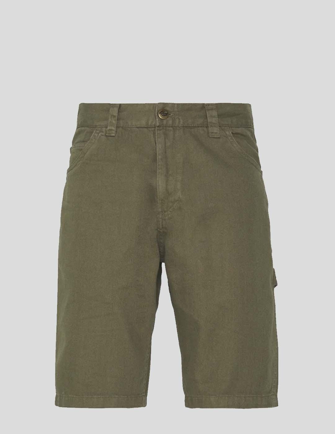 Lgraka Pantalones Cortos de pa/ñales para ni/ños 2 en 1,C/ómodos Pantalones de Dibujos Animados Impermeables y absorbentes a Prueba de Fugas de Cintura Alta Que protegen el Vientre