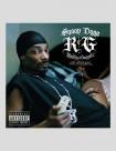 VINILO SNOOP DOGG - R & G (RHYTHM & GANGSTA) LP VINYL