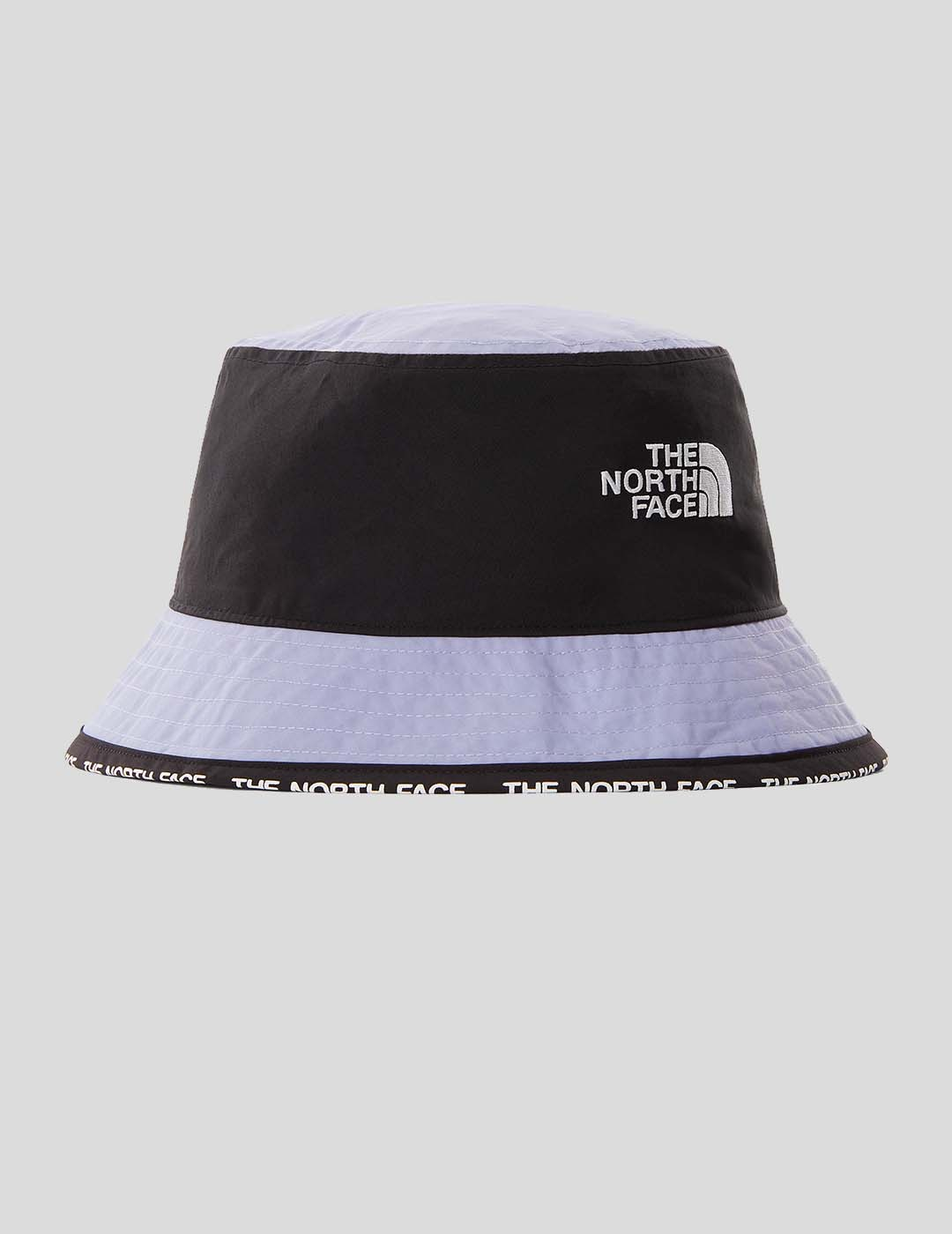 GORRO THE NORTH FACE CYPRESS BUCKET SWEET LAVENDER