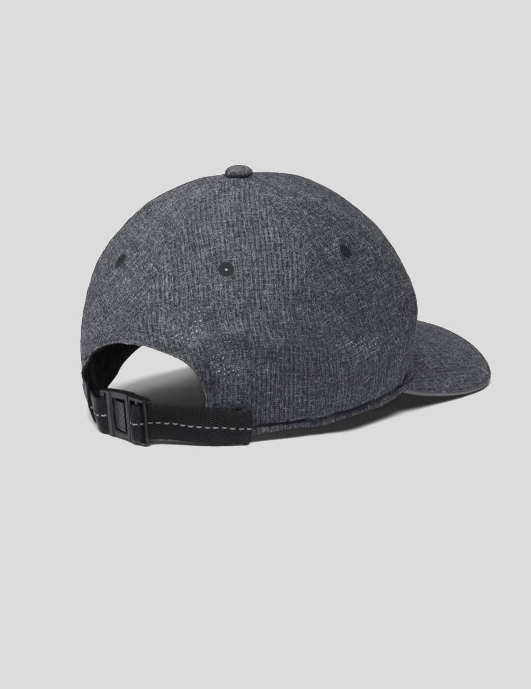 GORRA COLUMBIA IRICO 110 BALL CAP BLACK