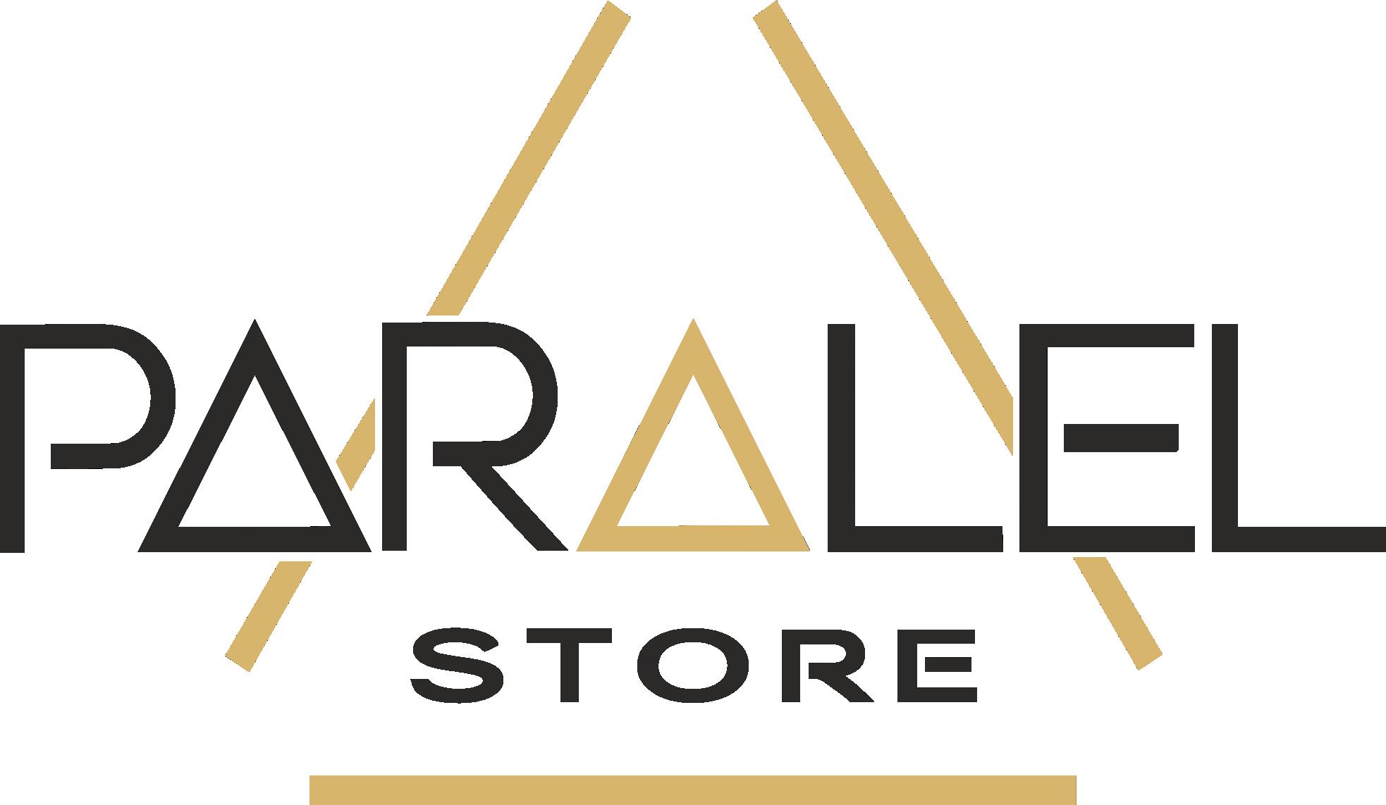Paralel: Tienda Online Multimarca de Ropa Deportiva y Complementos para Hombre y Mujer